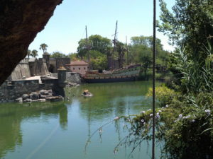 Lago_de_Isla_Mágica