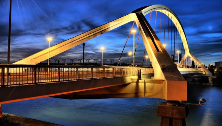 puente-de-la-barqueta