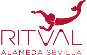 Ritual Alameda Sevilla